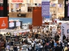 2013 Housewares Show