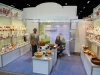 Kitchenista booth