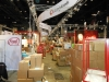 Breaking down housewares show