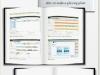 glowingplants-designengine4