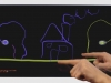 leapmotion03