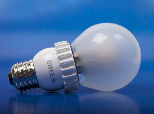 01_led_light_bulb