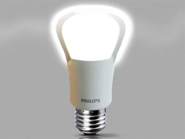 02_led_light_bulb