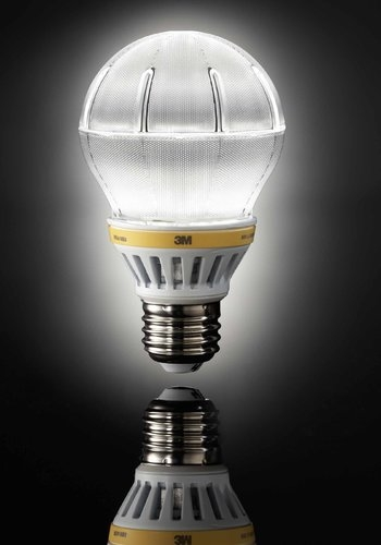 03_led_light_bulb