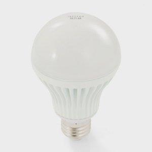 04_led_light_bulb