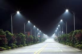 08_led_light_bulbs