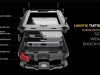 Lunatik-Taktik-Extreme-iphone-5-case