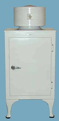 01_refrigerator