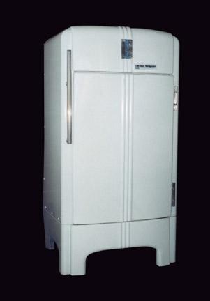 02_refrigerator