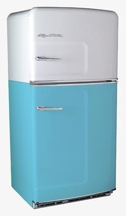06_refrigerator