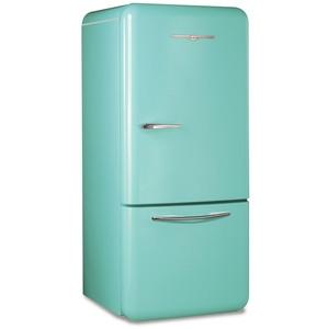 08_refrigerator
