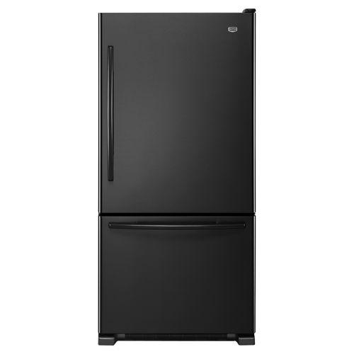10_refrigerator