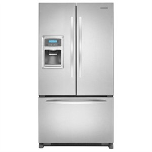 12_refrigerator