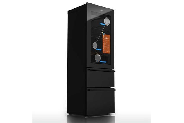 13_refrigerator