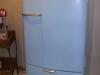 03_refrigerator