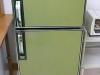 09_refrigerator