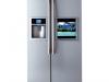 11_refrigerator