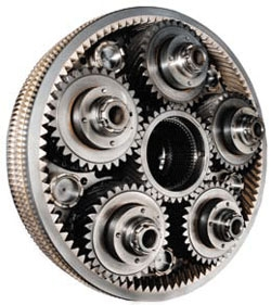 03_geared_turbofan