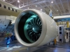 01_geared_turbofan