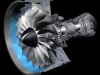 02_geared_turbofan