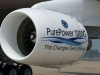 05_geared_turbofan