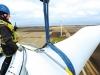 04_wind_turbine