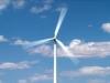 05_wind_turbine