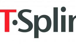 T-Splines