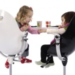 Fresco LOFT Highchair