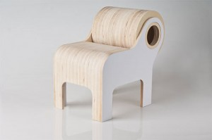 bull-chair-3-design-engine