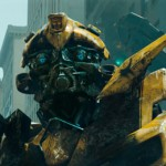 Transformers: Ratcheting Up Hard Body Surfaces