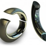 Eclipse Home Phone
