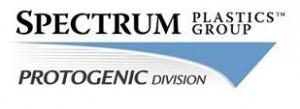 Protogenic at Colorado PTC User group meeting 2011