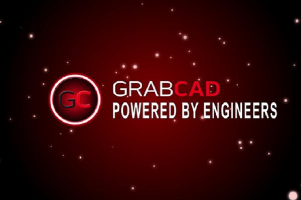 Grab CAD