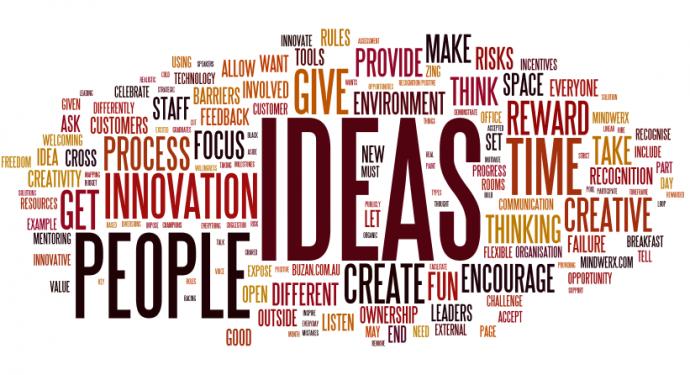 brainstorming-design-engine