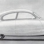 Saab 1937-2012, Continuation or End of an Icon?