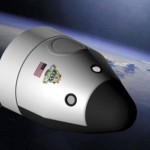 How the United States Will Return to Space