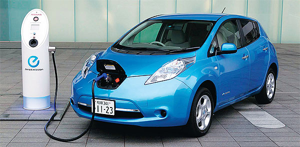 an overview of the technology of electric cars Service issues: overview of electric vehicles use in vietnam appearance of electric vehicles technology was selected to implement the project.