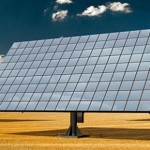 Semprius to Bring High Efficiency Solar Panel to Market this Year