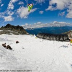 Katal Innovations, A Landing Pad For Skiers