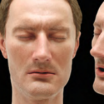 Disney Develops Face Cloning Technique for Animatronics