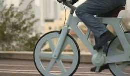 cardboardbike pic 3