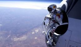 space-jump00