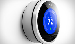 nest-learning-thermostat-xl