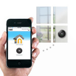 nest-thermostat-5