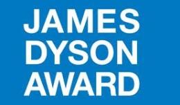 James_Dyson_2