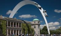 goodwood-festival-of-speed-sculptures-by-gerry-judah-1