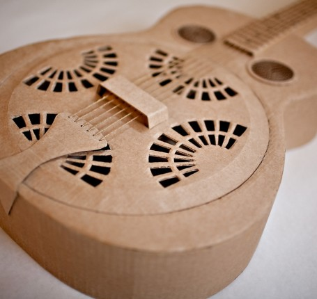 Jon_Almeda_Cardboard_Guitar_Dobro_2