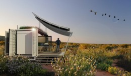 g_pod_shipping_container