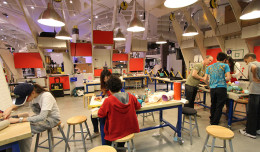 newsite_makerspace163_0